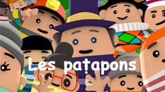 Cropped_thumb_patapons