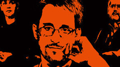Cropped_thumb_meeting_snowden