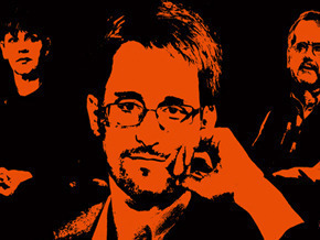 Thumb_meeting_snowden