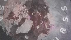 Cropped_thumb_espions_pour_la_planete