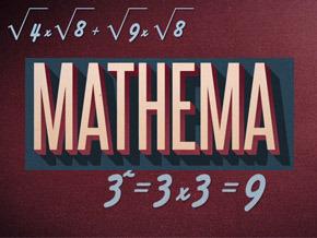 Thumb_mathema1