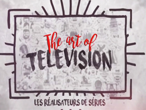 Art of Television