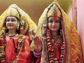Thumb_en_plusieurs_fois_hindouisme