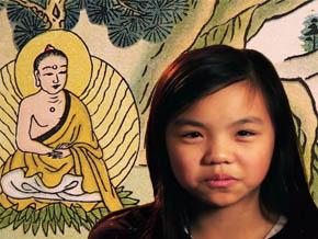 Thumb_en_plusieurs_fois_bouddhisme2