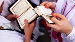 Cropped_thumb_en_plusieurs_fois_islam