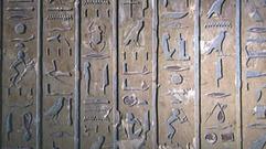 Cropped_thumb_dans_les_yeux_des_pharaons
