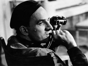 Persona, the Film That Saved Ingmar Bergman