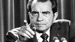 Cropped_thumb_1972_watergate