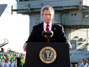 Thumb_2003_guerre_irak