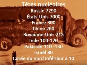 Thumb_bombe_et_nous
