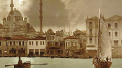 Cropped_thumb_fin_ottomans1