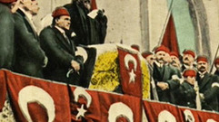 Cropped_thumb_fin_ottomans2
