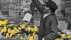 Cropped_thumb_loi_banane