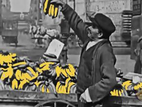 Thumb_loi_banane