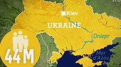 Cropped_thumb_ddc_ukraine