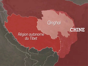 Thumb_ddc_chine_tibet