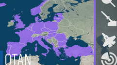 Cropped_thumb_ddc_defend_europe