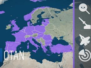 Qui défend l'Europe?
