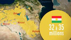 Cropped_thumb_ddc_kurdistan