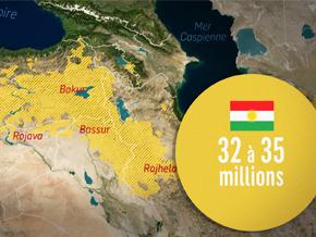 Thumb_ddc_kurdistan