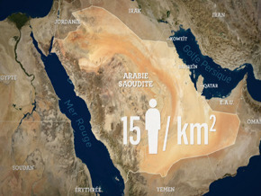 Thumb_ddc_arabie_saoudite