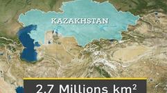 Cropped_thumb_ddc_kazakhstan