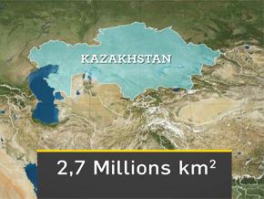 Thumb_ddc_kazakhstan