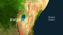Cropped_thumb_ddc_rwanda