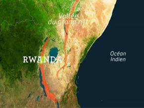Thumb_ddc_rwanda
