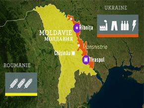 Thumb_ddc_transnistrie