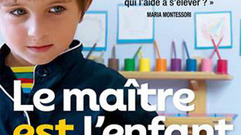 Cropped_thumb_maitre_enfant2