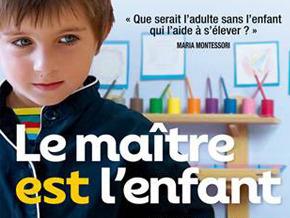 Thumb_maitre_enfant2