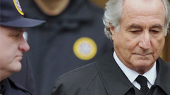 Cropped_thumb_2008_madoff