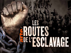 Thumb_routes_esclavage