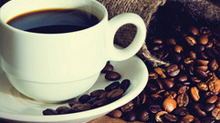 Cropped_thumb_king_coffee