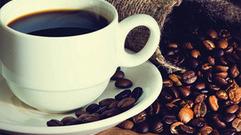 Cropped_thumb_king_coffee