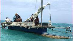 Cropped_thumb_bateaux_hommes_6bateau_de_hier