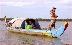 Thumb_bateaux_hommes_3peuples_nomades