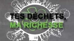 Cropped_thumb_tes_dechets_ma_richesse
