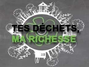 Thumb_tes_dechets_ma_richesse