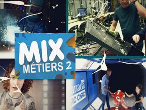 Thumb_mix_metiers2