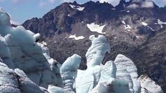 Cropped_thumb_alerte_glaciers