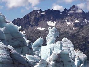 Thumb_alerte_glaciers