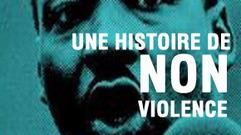 Cropped_thumb_histoire_de_non-violence