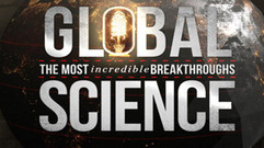 Cropped_thumb_global_science_
