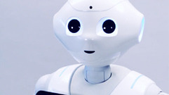 Cropped_thumb_global_science_robotics1