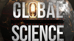 Cropped_thumb_global_science_vf