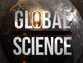Thumb_global_science_vf