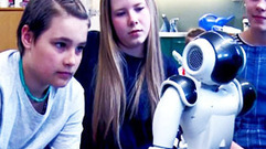 Cropped_thumb_global_science_robotics