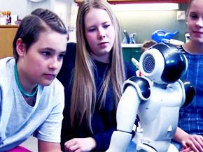 Thumb_global_science_robotics